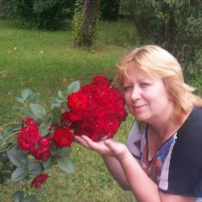 Елена Киселева, 6 июля , Терновка, id169002217