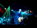 Blue October - She's My Ride Home @ Backstage Munich 2013