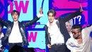 180424 Super Junior SuperShow7 Chile p.2 Scene Stealer Fancam