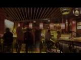 ♡♥Бүгін бар ертен жоқ ӘКЕнің қадірін білейік♥♡