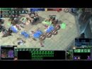 WCS FINALS - Jaedong vs Bomber - Game 1 - TvZ - Newkirk Precinct - StarCraft 2