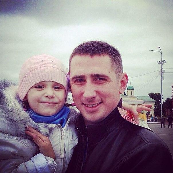 Сергей Катасонов AymkOJYdp44