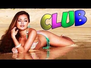 Bikini CLUB – Mini Micro Bikini #21 HD Music
