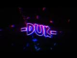 -DuK-
