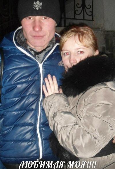 Владимир Васильев, 31 октября 1989, Яльчики, id160086364