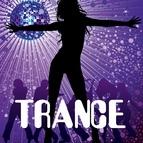 Trance альбом Trance Music