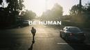 Be Human Austyn Gillette