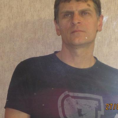 Максим Максимов, 26 августа 1969, Одесса, id66585595