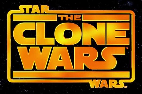 Мультсериал Войны клонов (Clone wars): Бонус-эпизоды Войн клонов получат подзаголовок Забытые задания?