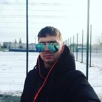VadimAntipov