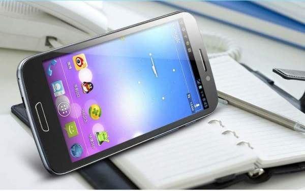 Samsung Wave - скачать игры, бесплатные темы, программы