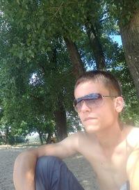 Роман Роскошенко