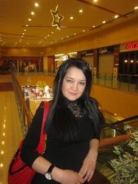 Алия Алгушаева, 26 ноября , Сибай, id133280267