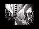 Hip-Hop Ragga Jungle DnB Mix