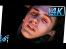 Harry Osborn's Death / Ending Scene | Spider-Man 3 (2007) Movie Clip
