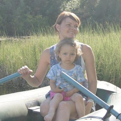 Людмила Маркова, 18 августа , Архангельск, id112593585