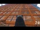 Joe Speen GTA 5 ONLINE - САМЫЕ ЖЕСТКИЕ КАСКАДЕРСКИЕ ГОНКИ В ГТА 5 ГОНКИ, ЭПИК 133