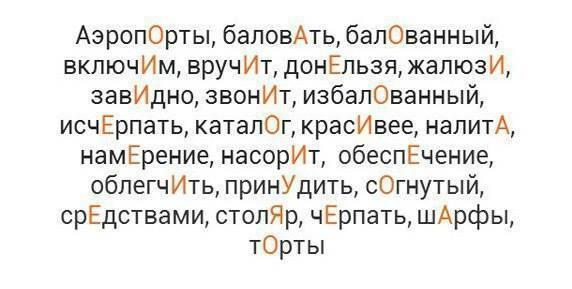 fBvMuqMATnY.jpg