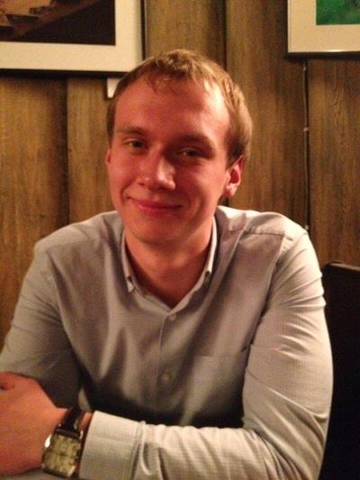 Дмитрий Варламов, 25 июля , Москва, id202718422