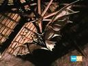La vida de Leonardo Da Vinci (Documental, Español, 1971) - Parte 4 de 5
