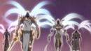 Война Ангелов и Демонов War of Angels and Demons