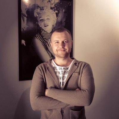 Лёха Петренко, 27 января , Харьков, id14126831