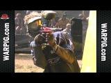 NPPL Atlantic City Open 2001 - PigTV - WARPIG.com - Full Episode