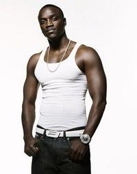Akon Sw, 24 июня 1999, Волгоград, id221026148