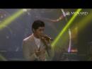 Full Noo Phước Thịnh - Son Concert - Menard Việt Nam 13⁄10⁄2017