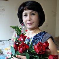 Кристина Великая