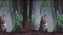 Приключения Пиноккио в 3D / The Adventures of Pinocchio 3D (1996) (фэнтези, драма, приключения, семейный)