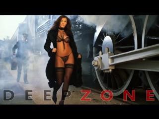 Deep House Vocal New Mix 2017 - Best Nu Disco Lounge - Mixed By Levente Csikász