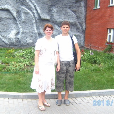 Roman Zorin, 12 мая 1976, Пермь, id212806267