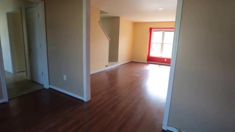 $40K BELOW Market Value 5 Bedroom N. Chesterfield Home - A STEAL @ $169K