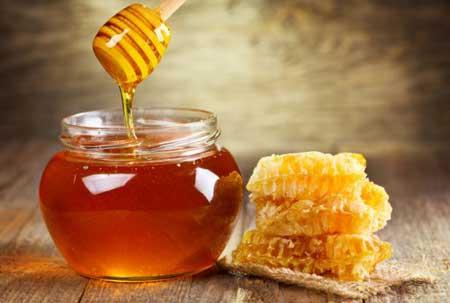 Знаете ли вы, что мед может повысить ваш иммунитет во время беременности? Мед - это полностью натуральный ингредиент, который во время беременности имеет бесчисленные преимущества.
