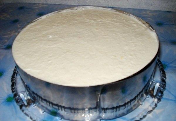 Свадебные торты от палыча фото торты