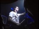 Napalm Death - Deth (live corruption 1990)