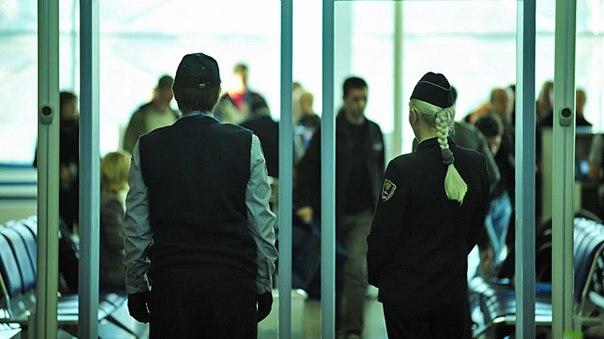 служба безопасности в банках знакомство