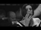 Hooverphonic - Mad About You (Orchestra version) - очень...