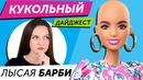 Наталья Берсенева фотография #8