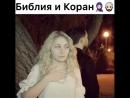 -̴E̴̴A̴̴7̴̴.̴̴M̴̴U̴̴Z̴- on Instagram_ _--Что(MP4).mp4