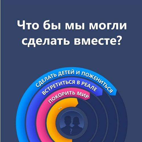 Фото №310511375 со страницы Дениса Бережнова