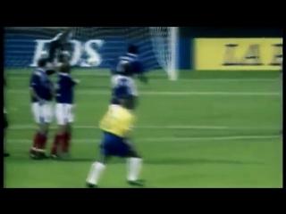 l Roberto Carlos l Vine l