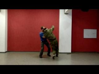 Защита Управление Шнек mp4