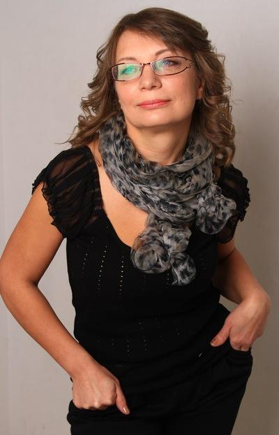 Татьяна Вершкова, 5 августа , Новосибирск, id179845302