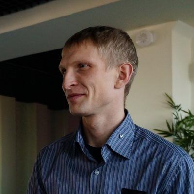 Сергей Поллиев, 17 апреля , Петрозаводск, id108863307