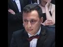 Что? Где? Когда? Азербайджан. Вторая игра летней серии. 02.06.2018