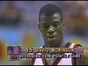 1988 Olympics Basketball | USA vs. USSR