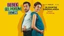 Bebek Geliyorum Demez Fragman - 26 Ekimde Sinemalarda!