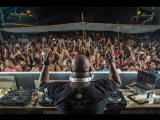 Deep House presents: Carl Cox @ The BPM Festival (BE-AT.TV) [DJ Live Set HD 1080]